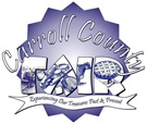 Carroll County Agricultural Fair